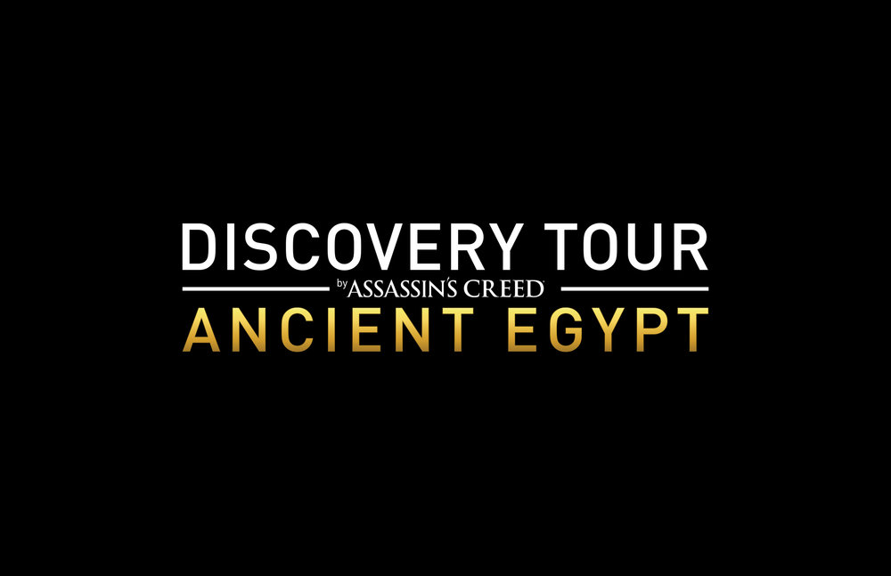 DiscoveryTour_logo_white_1506375669.jpg