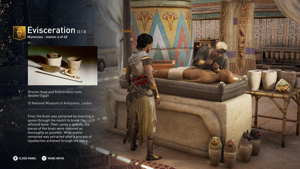 ACO_DiscoveryTour_Evisceration_1506375614.jpg