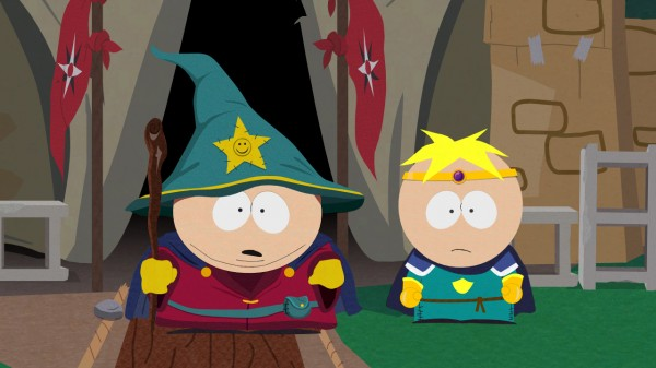 South-Park-The-Stick-of-Truth-screenshots-3-600x337.jpg