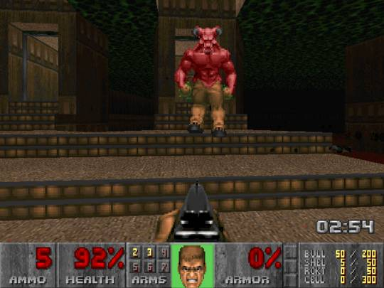 93124-Doom_(1993)(Id_Software)-6.jpg