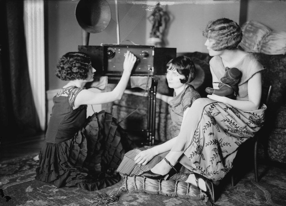 radioplay.jpg