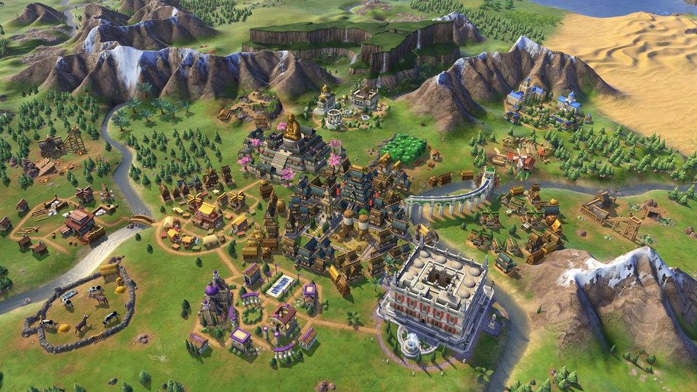 2KGMKT_CivilizationVI-RF_Game-Image_Announce_Mountains_2_1.jpg