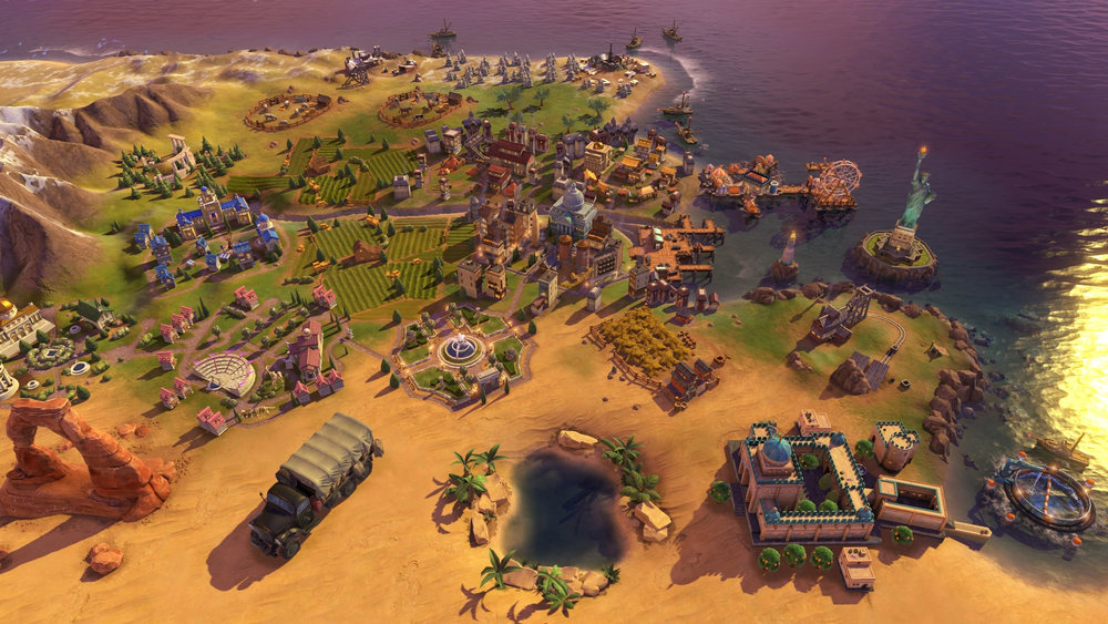 2KGMKT_CivilizationVI-RF_Game-Image_Announce_Ocean_1_1_2.jpg