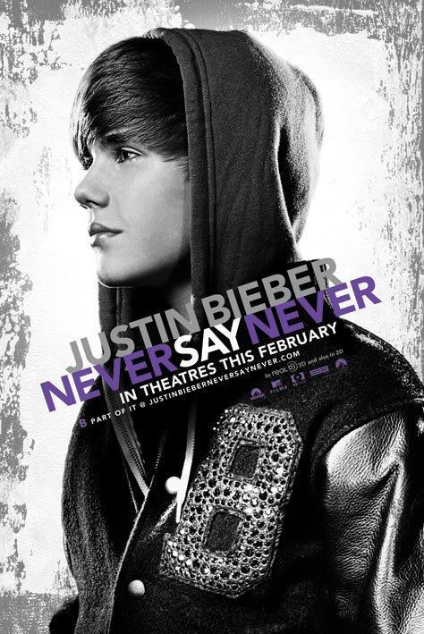 pp32515-justin-bieber-poster-never-say-never.jpg