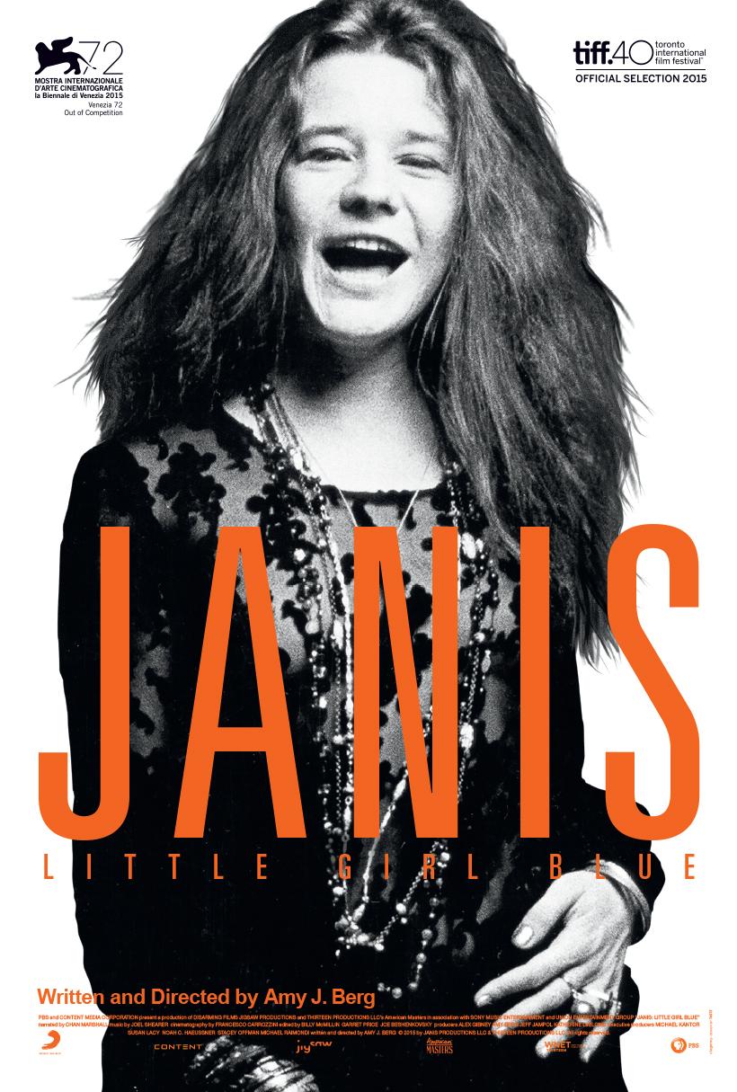 janis-poster-documentary.jpg
