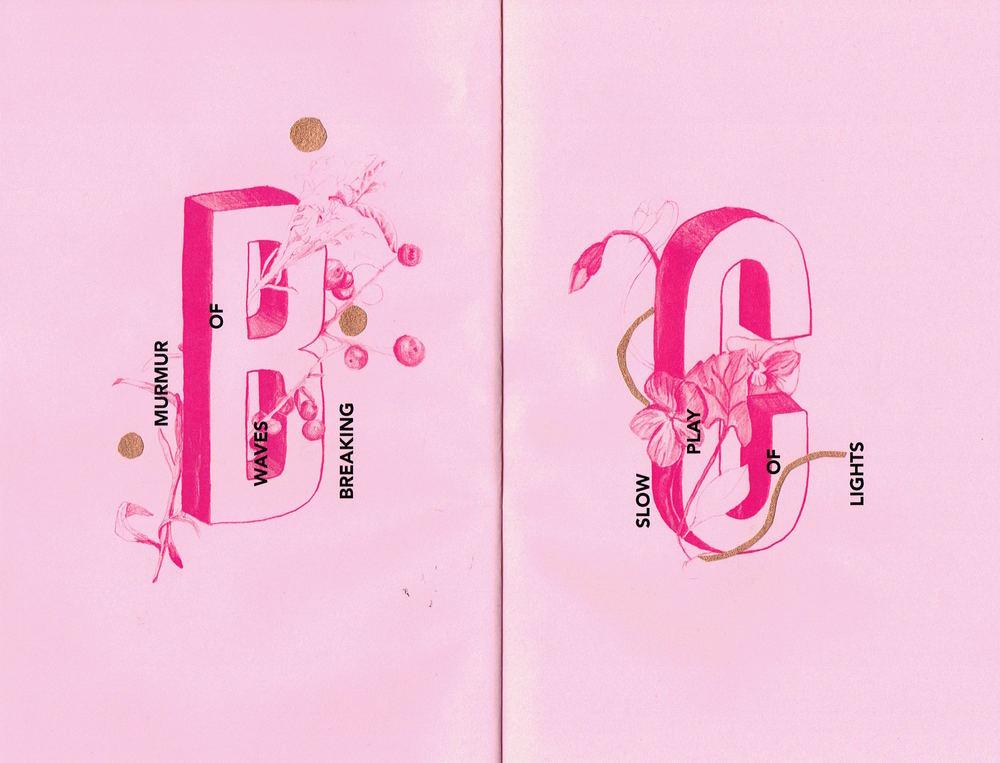 B,C.jpg