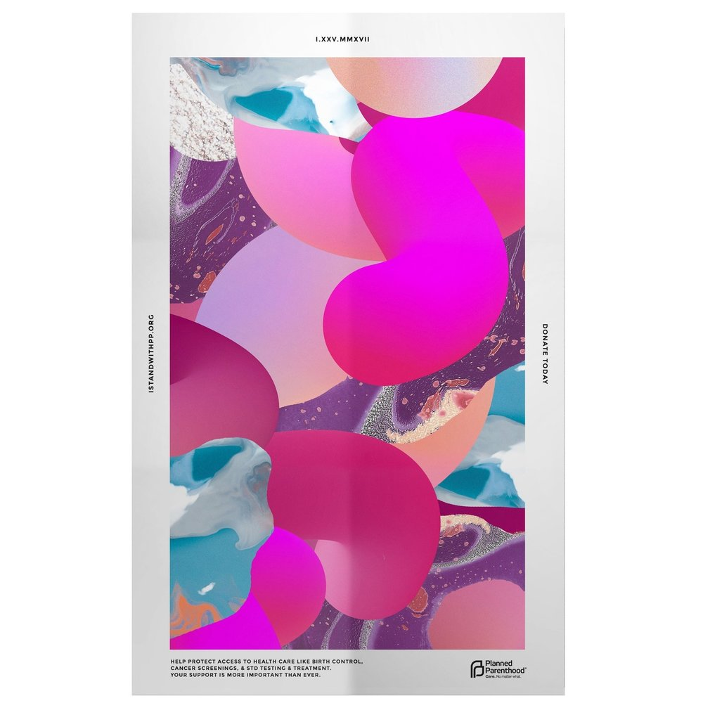 PP_PosterMockup_01.jpg