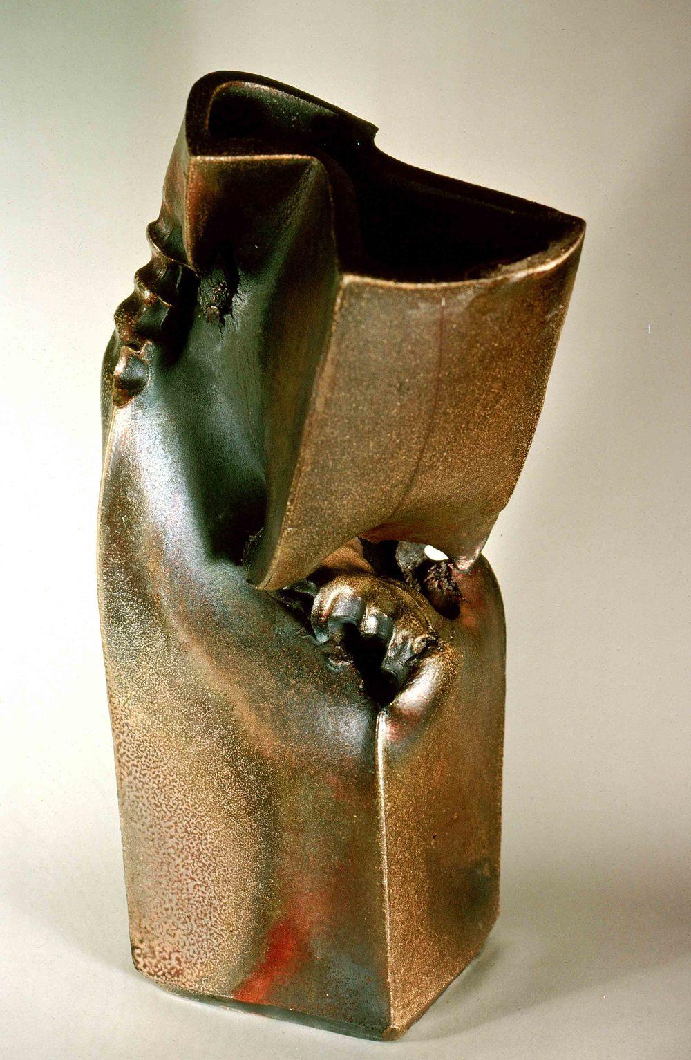 sculpture-2.jpg