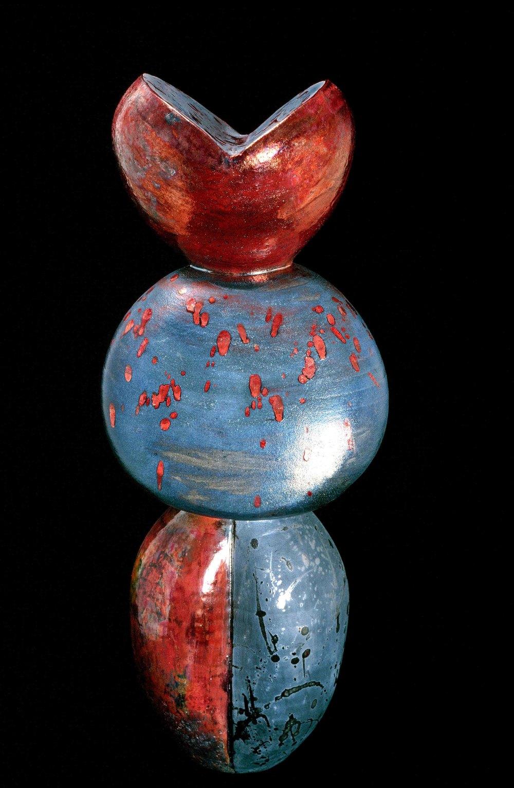sculpture-6.jpg