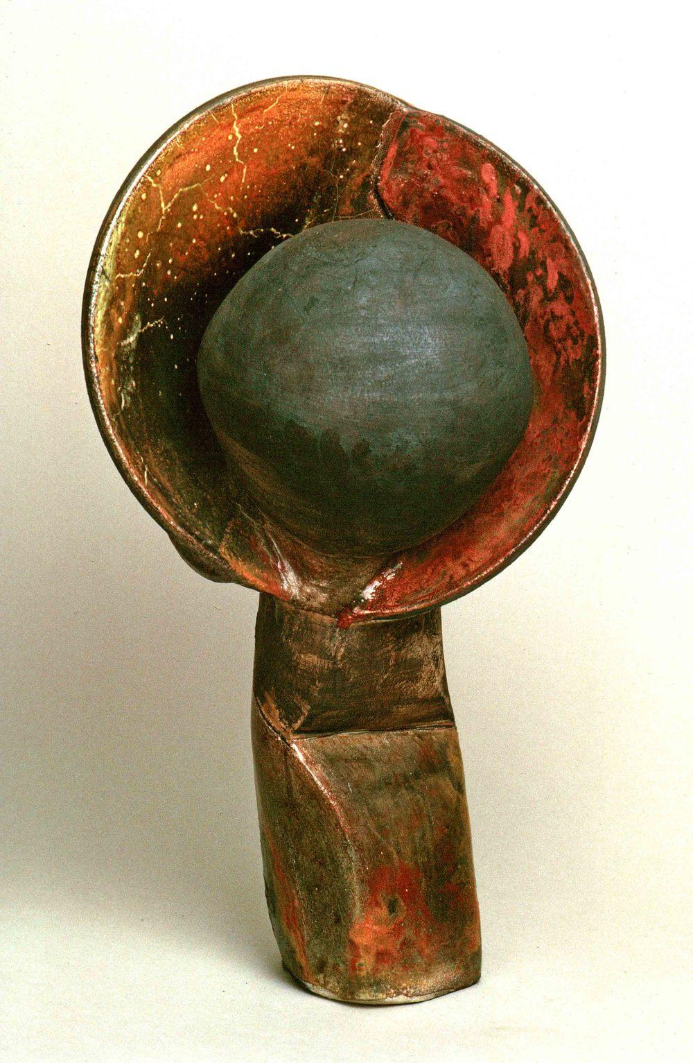 sculpture-11.jpg