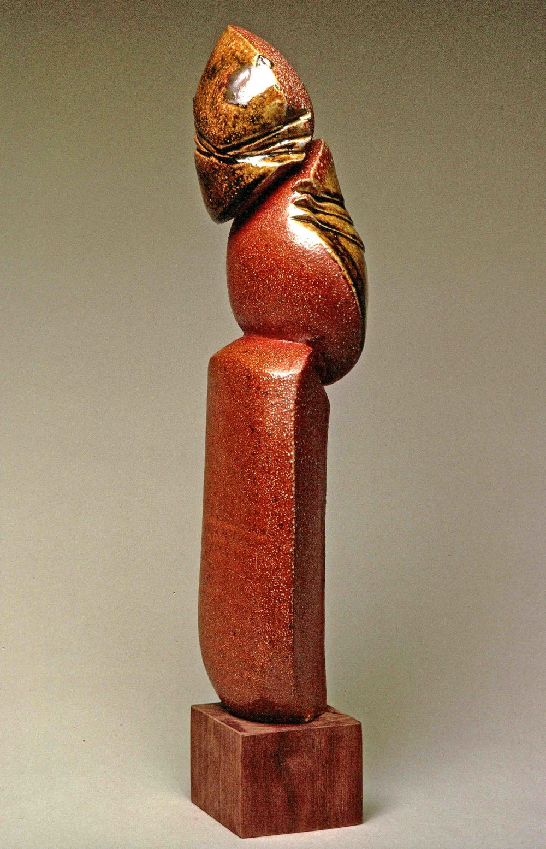 sculpture-13.jpg