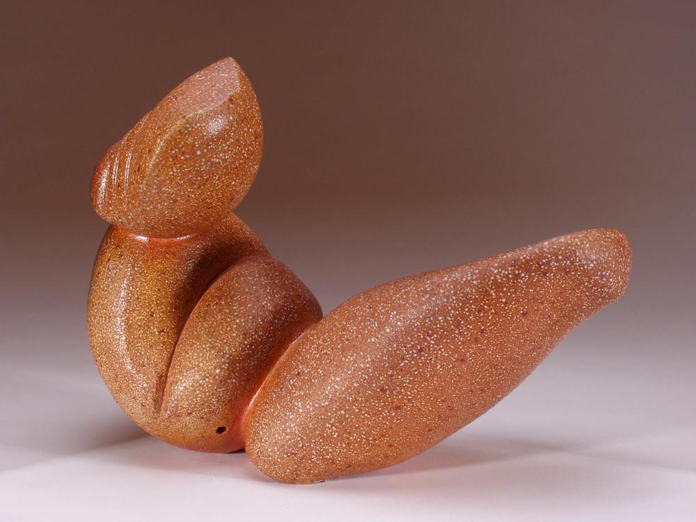 sculpture-18.jpg