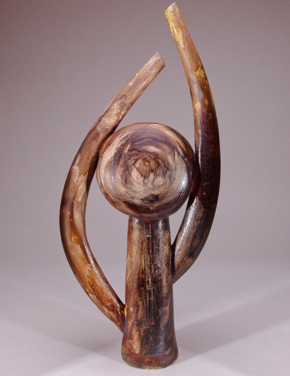 sculpture-20.jpg