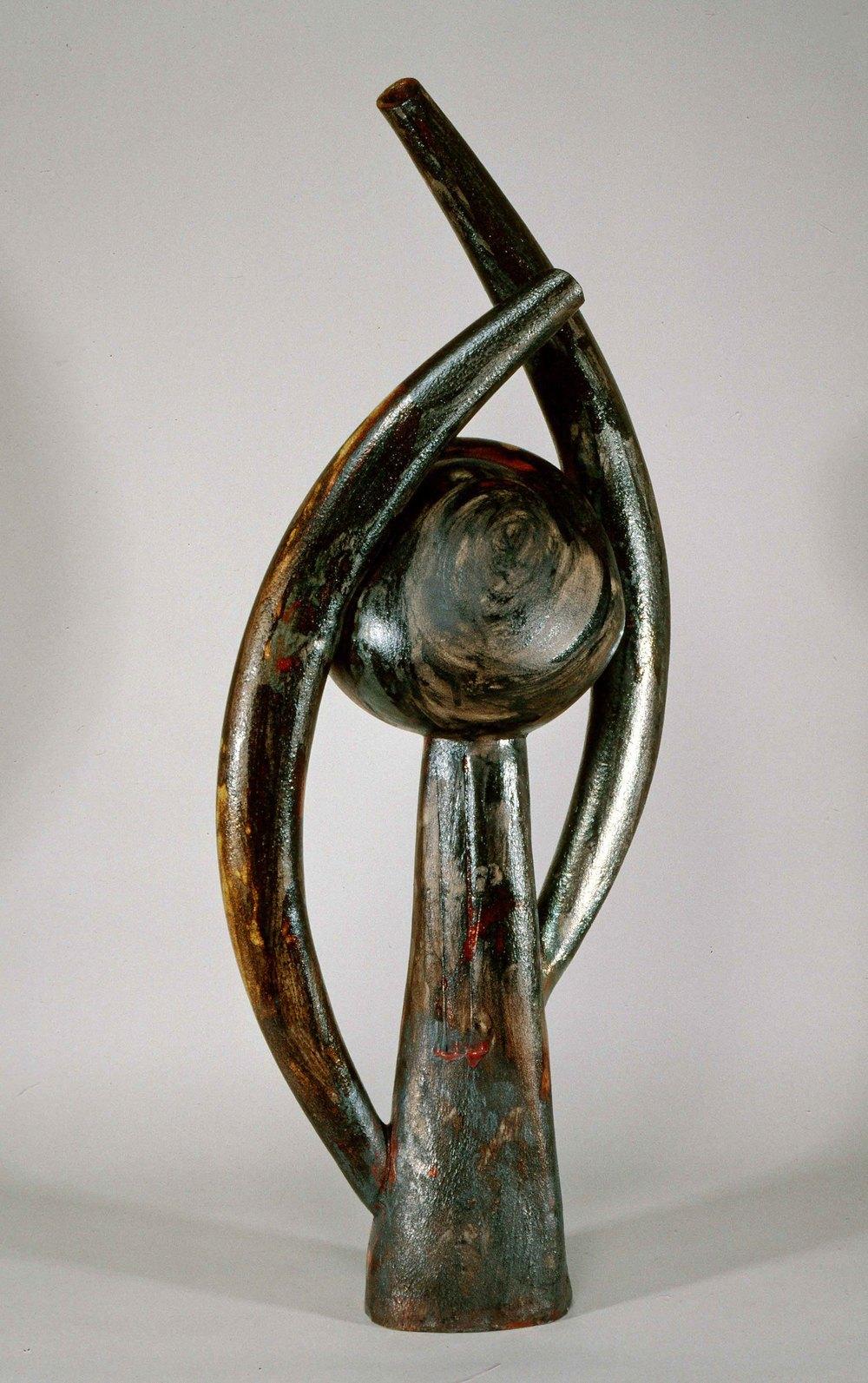 sculpture-21.jpg