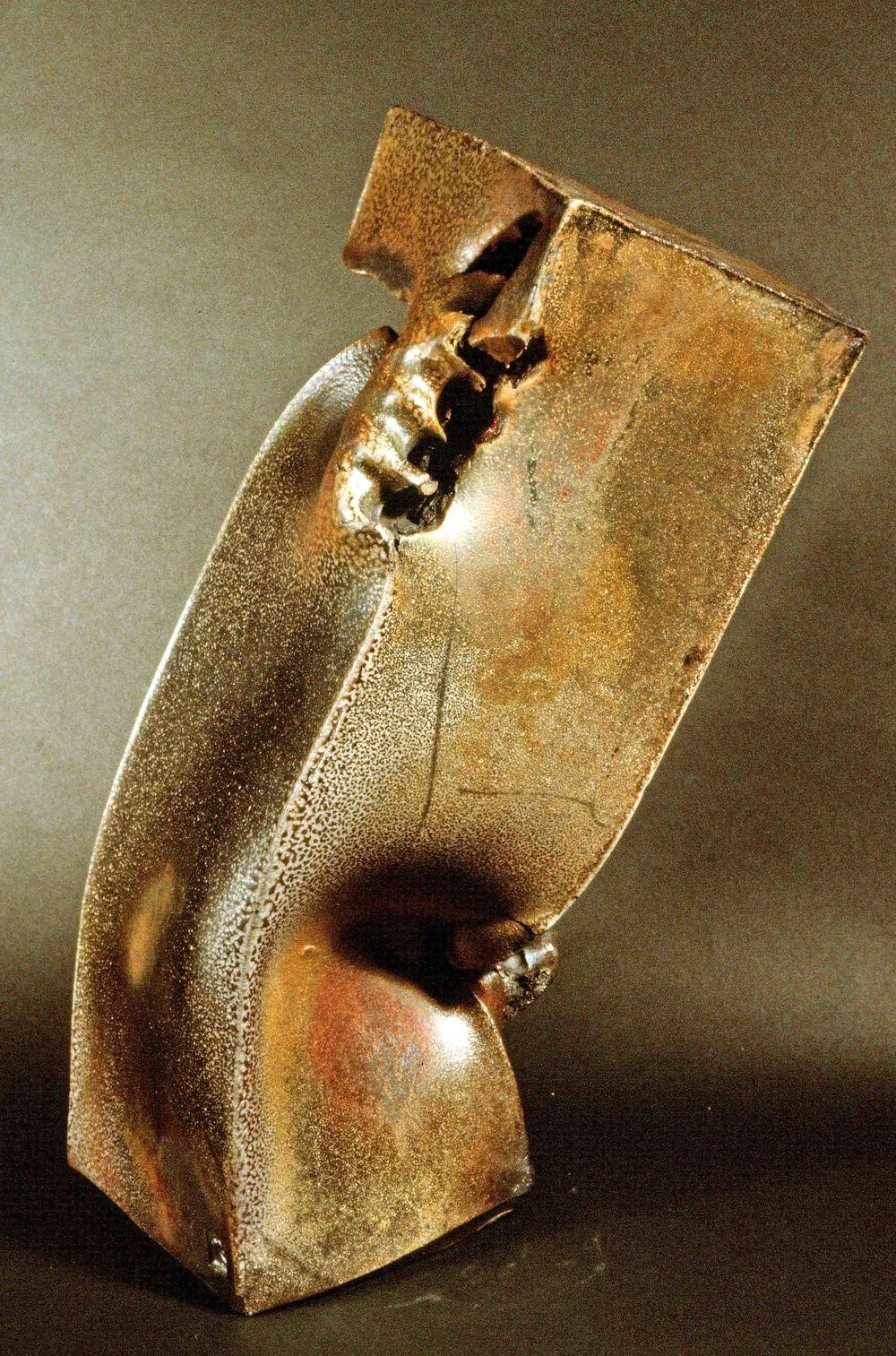 sculpture-27.jpg