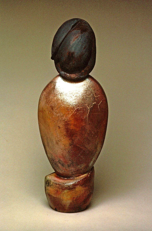 sculpture-28.jpg