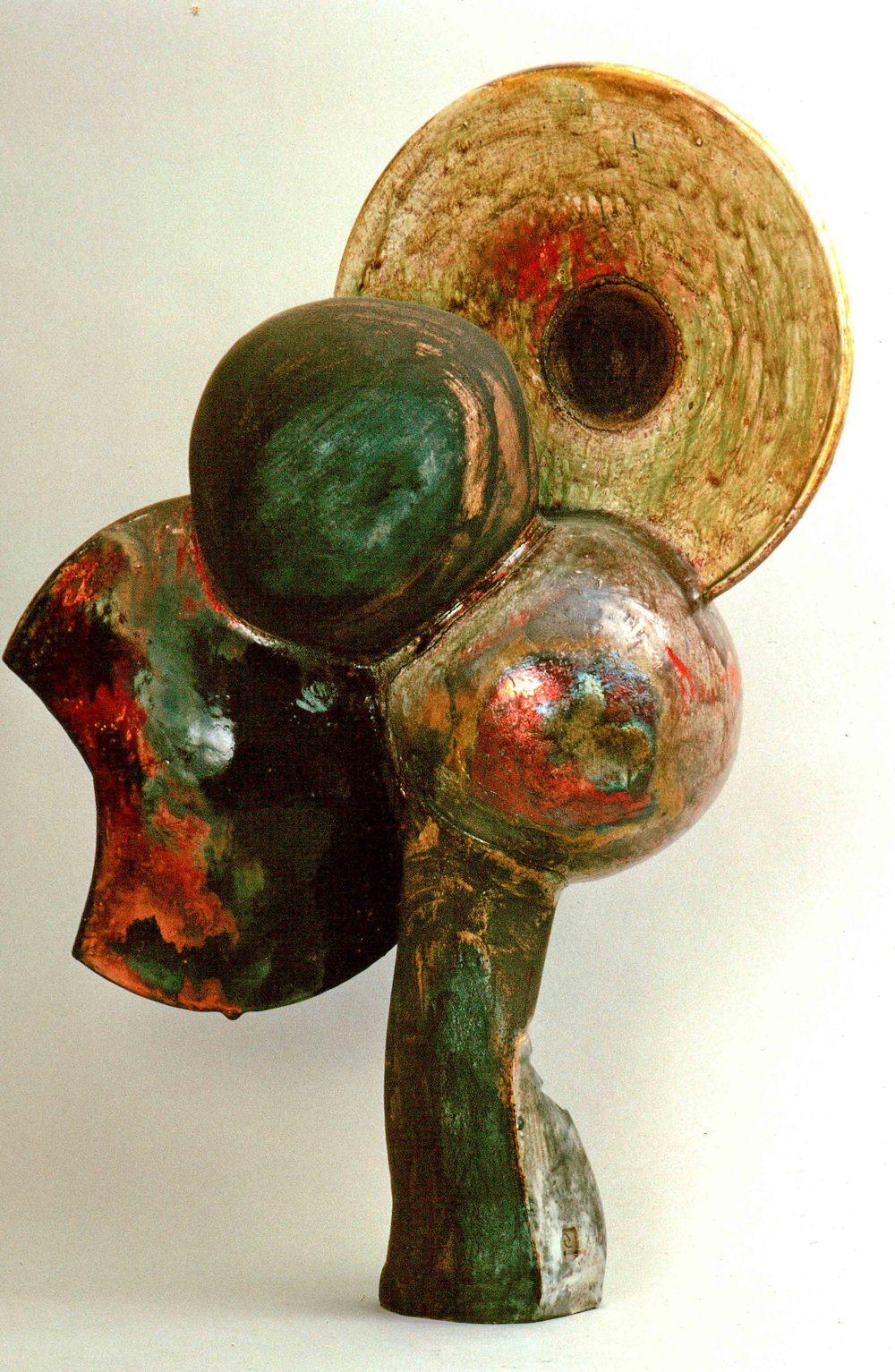 sculpture-29.jpg