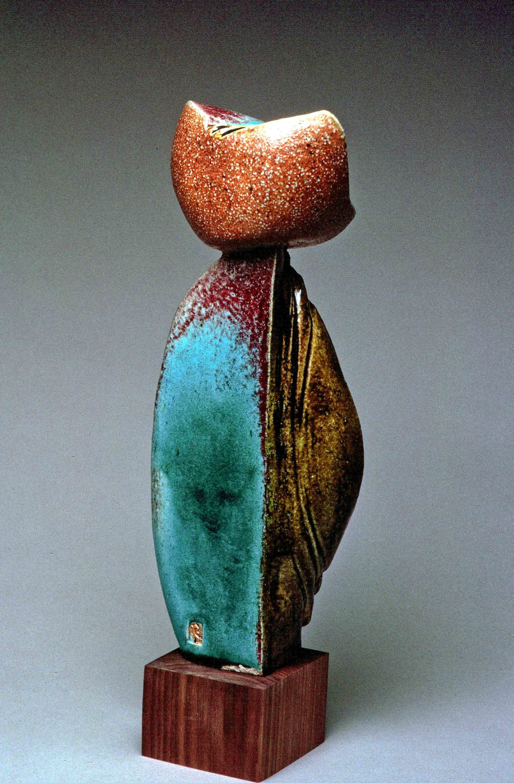 sculpture-31.jpg