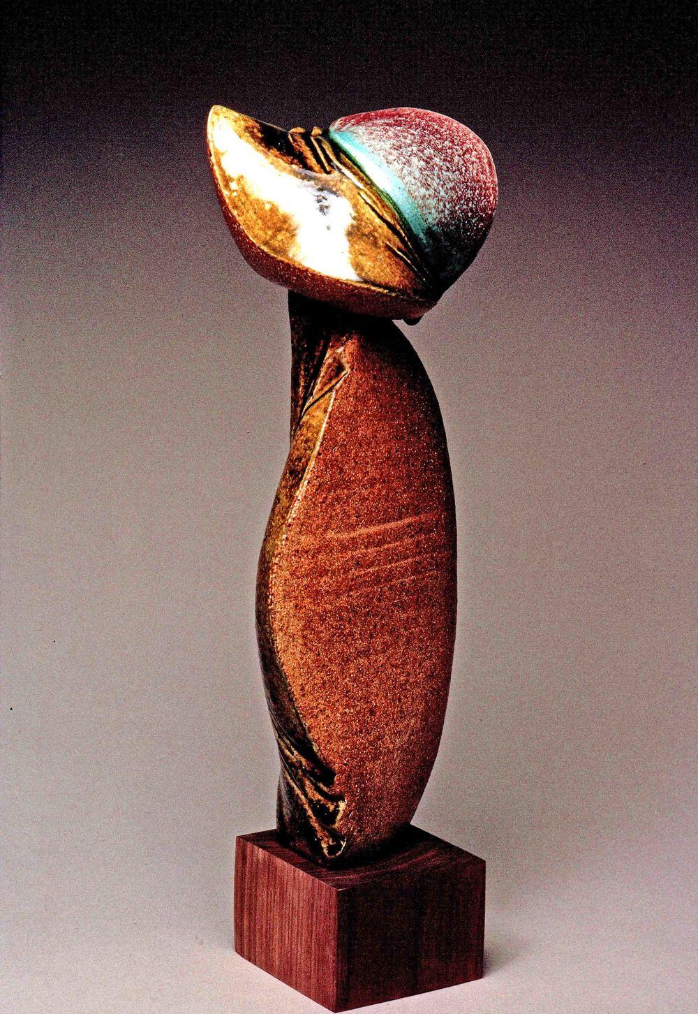 sculpture-32.jpg