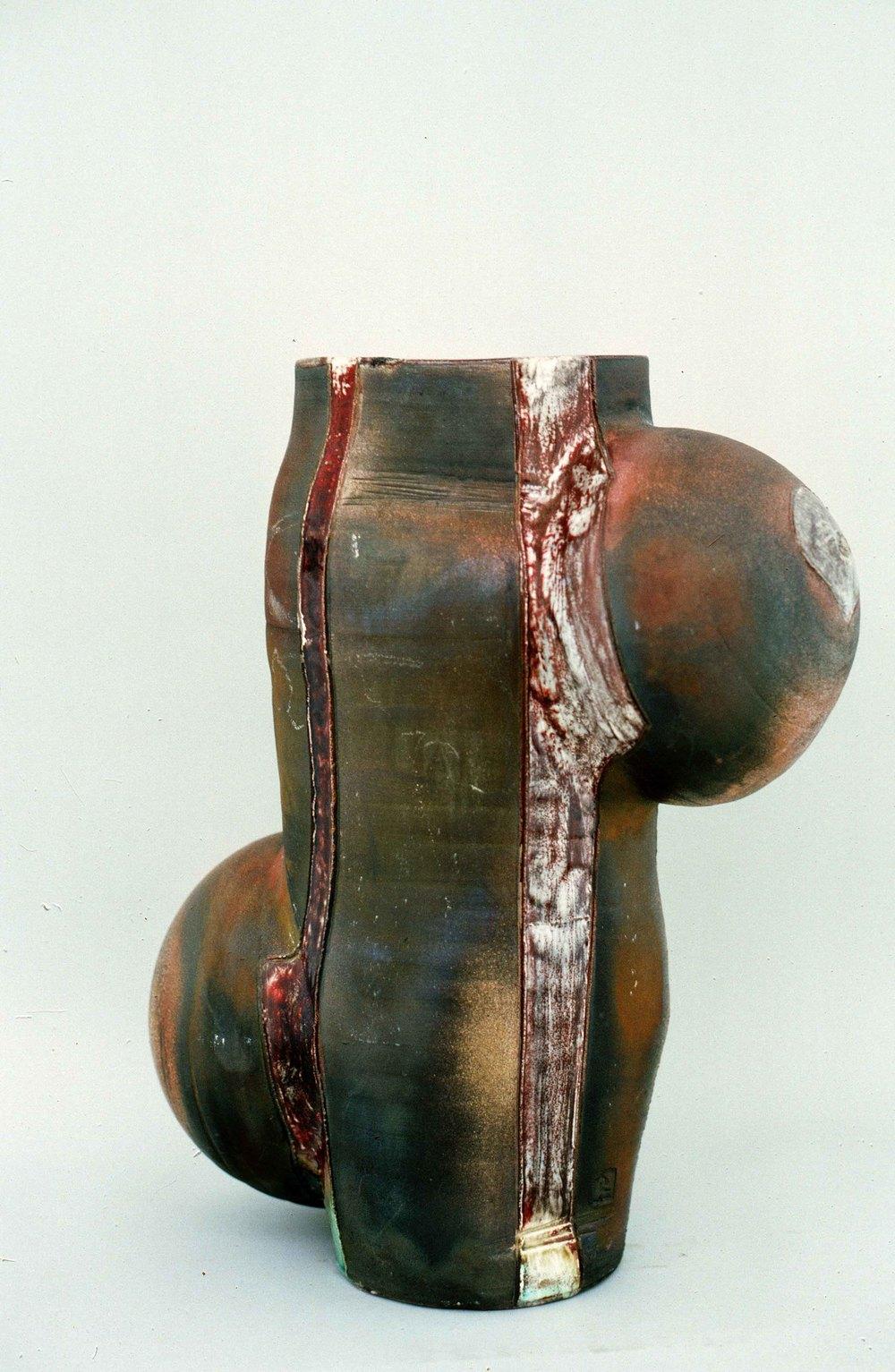 sculpture-35.jpg