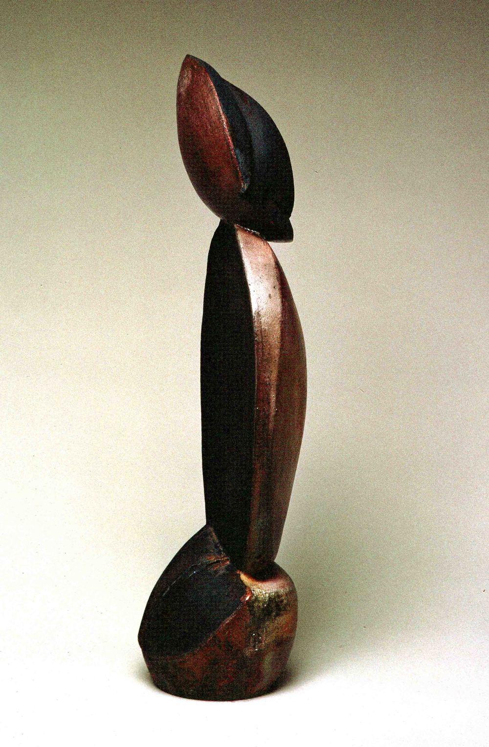 sculpture-36.jpg