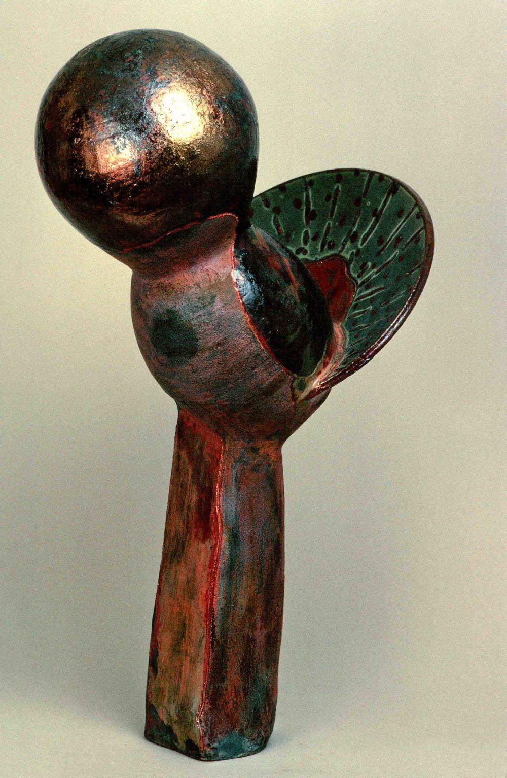 sculpture-37.jpg