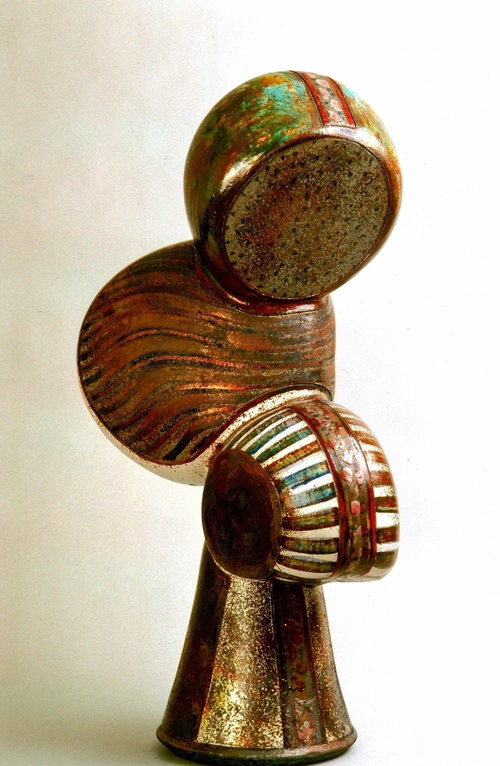 sculpture-50.jpg
