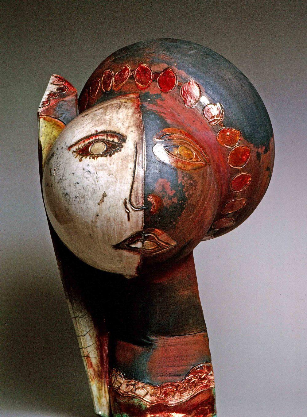 sculpture-52.jpg