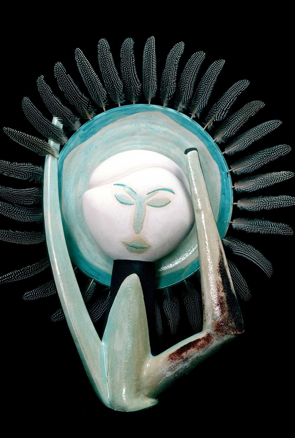 sculpture-55.jpg