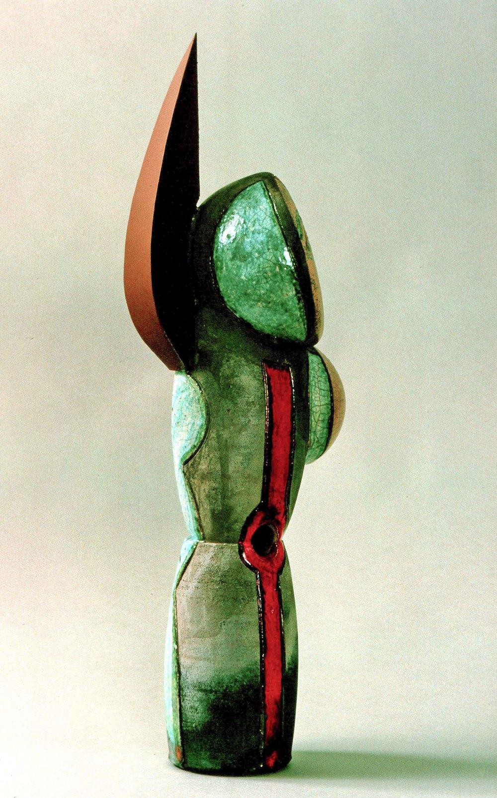 sculpture-54 - 2.jpg