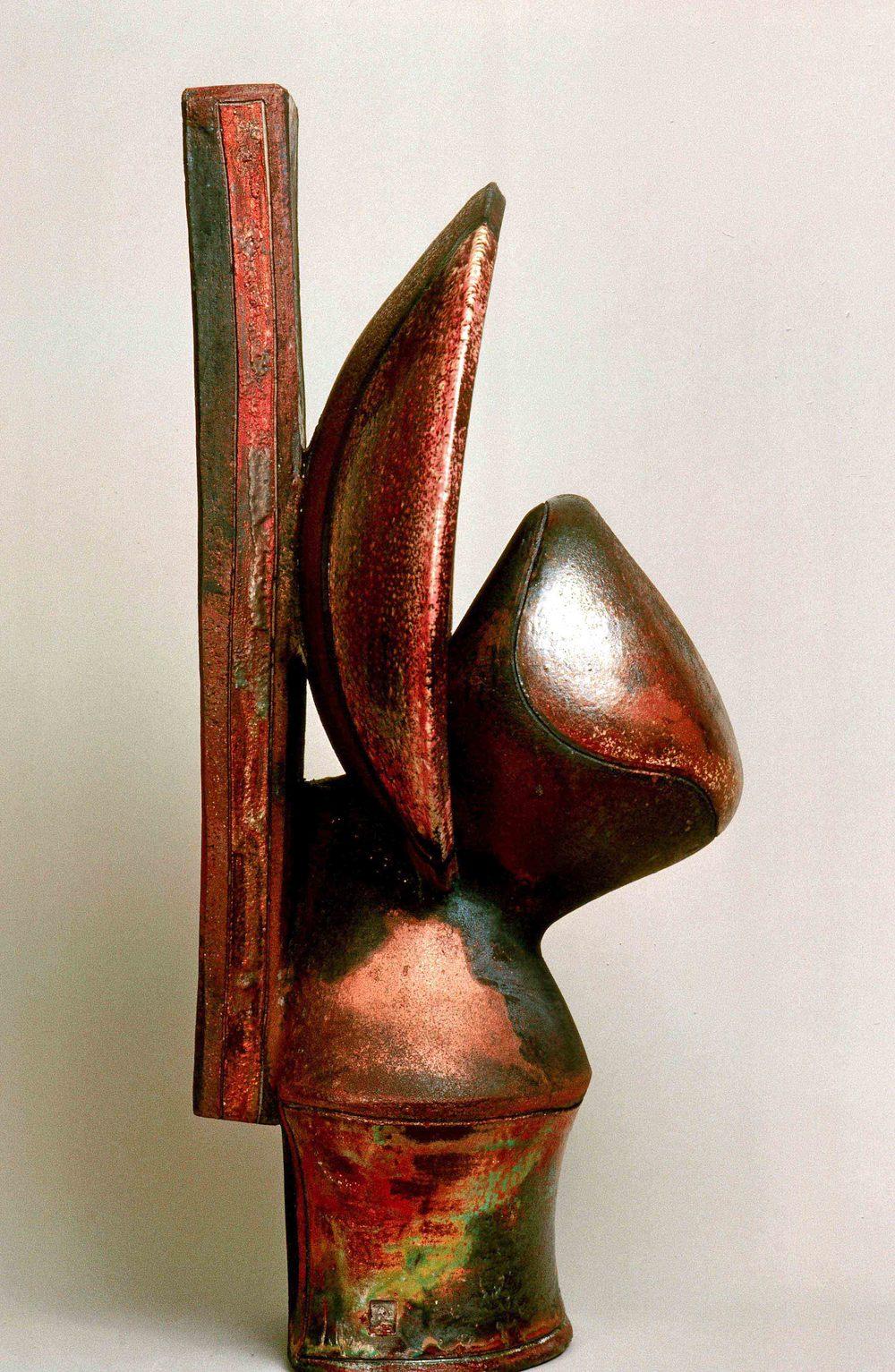sculpture-53 - 2.jpg