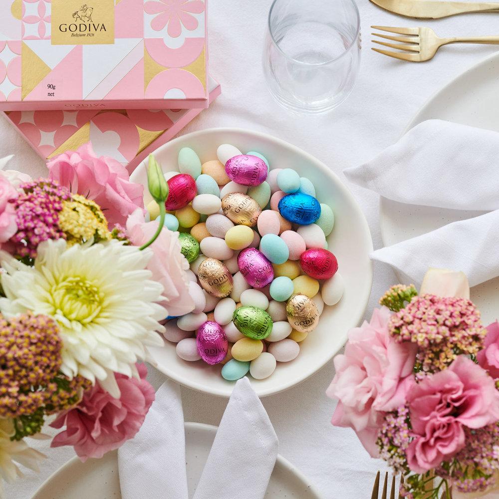 Godiva Easter19_ 16.jpg
