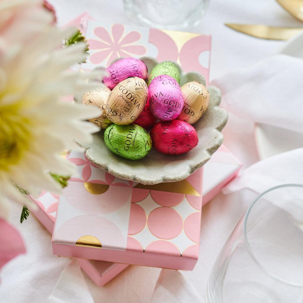 Godiva Easter19_ 5.jpg