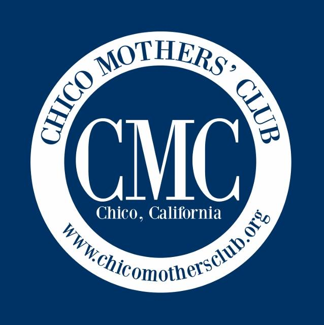 Chico Mothers Club