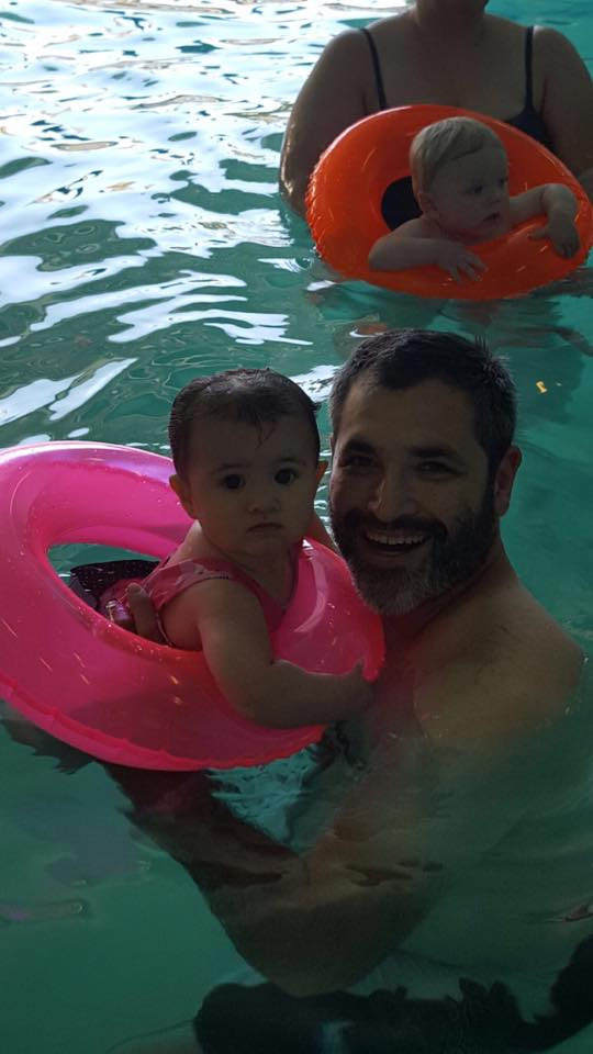 Family Swim Dad and baby.jpg