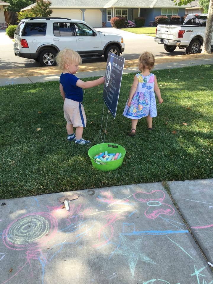 Chalk w sign.jpg