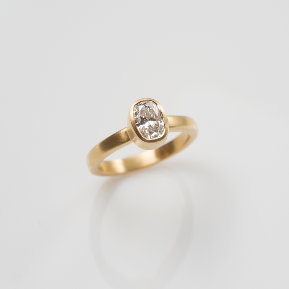 Rough Diamond Engagement Ring-066.jpg