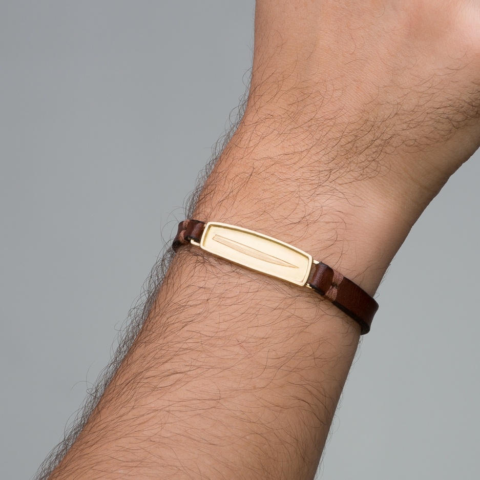 bracelet Nate-35-Edit.jpg