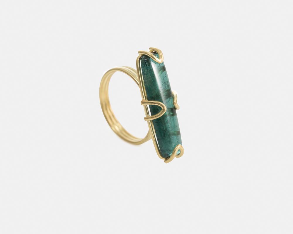 Indicolite Tourmaline Ring-036.jpg