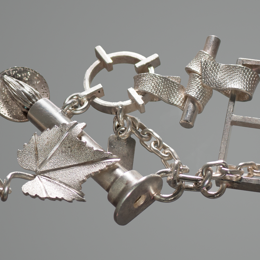 Hamlet Bracelet Stacked 2_Final.jpg