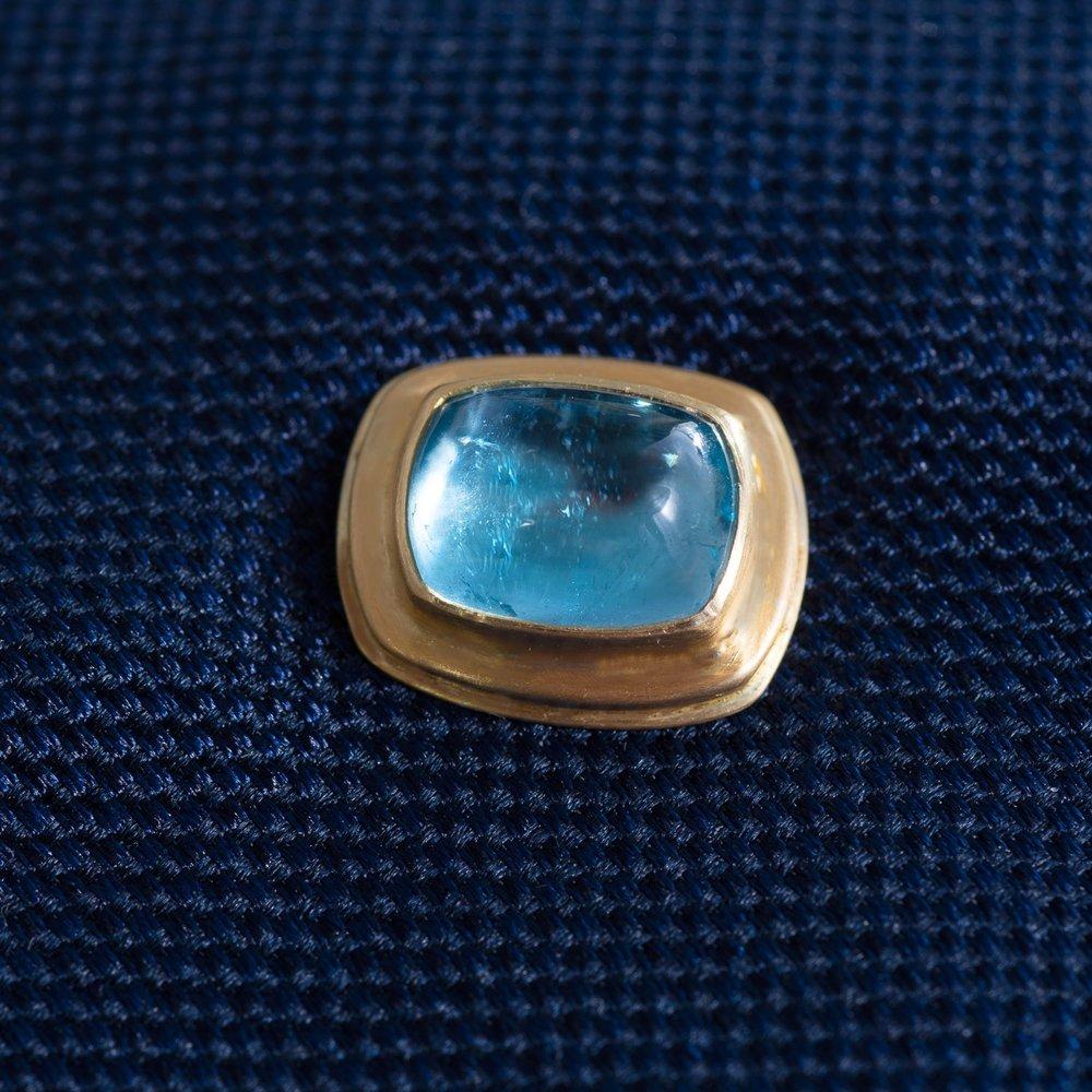 Aquamarine Tie Pin B.jpg