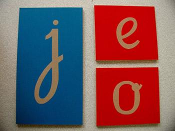 lettresrugueuses.jpg