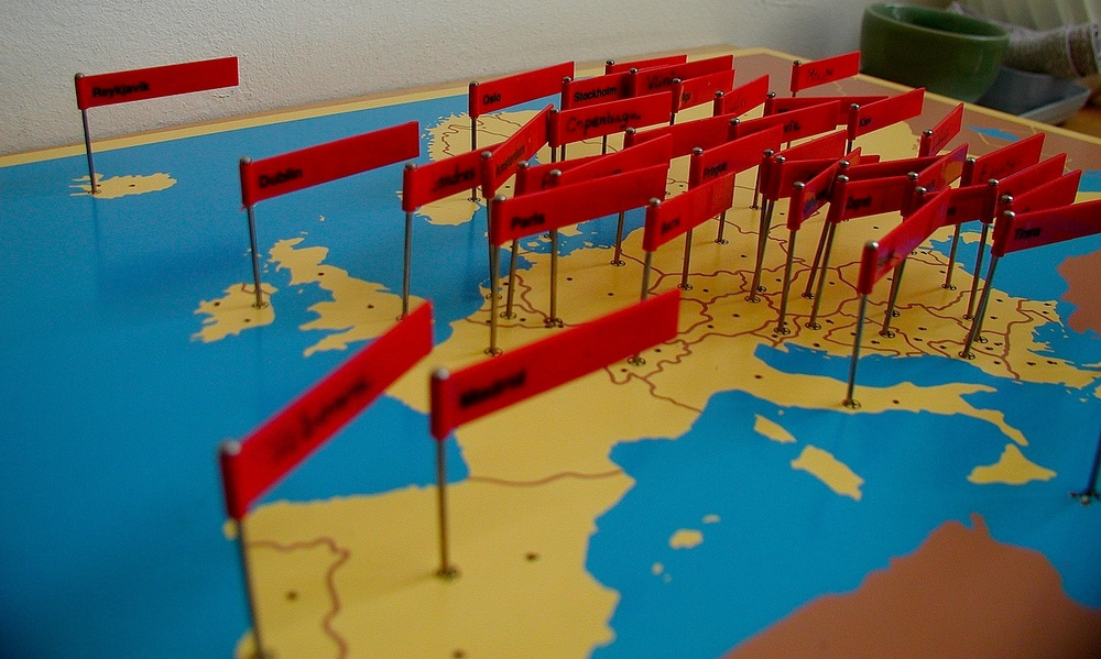 les capitales de l'Europe.jpg