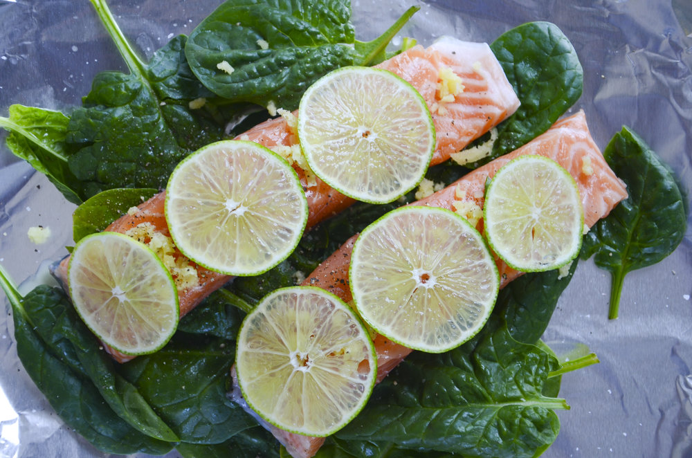 Salmon with Ginger Lime Sauce.jpg