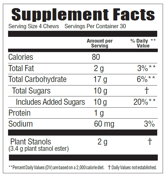 120s Nutritionals.png