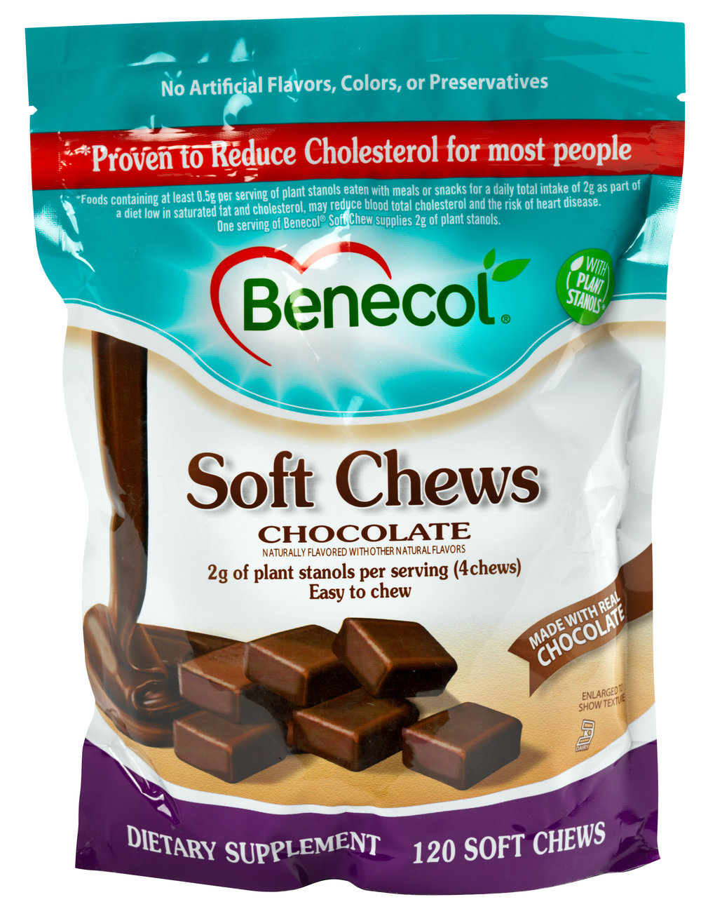 Chews_Product_120s.jpg