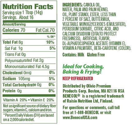 Original Nutritionals.png