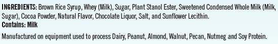 Ingredients.png
