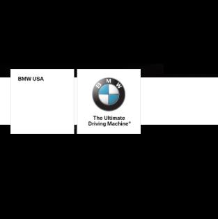 BMWUSA.com Redesign