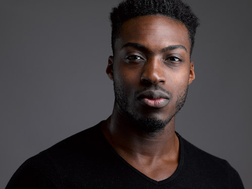 atlanta-headshot-professional-actor-model-mens.jpg